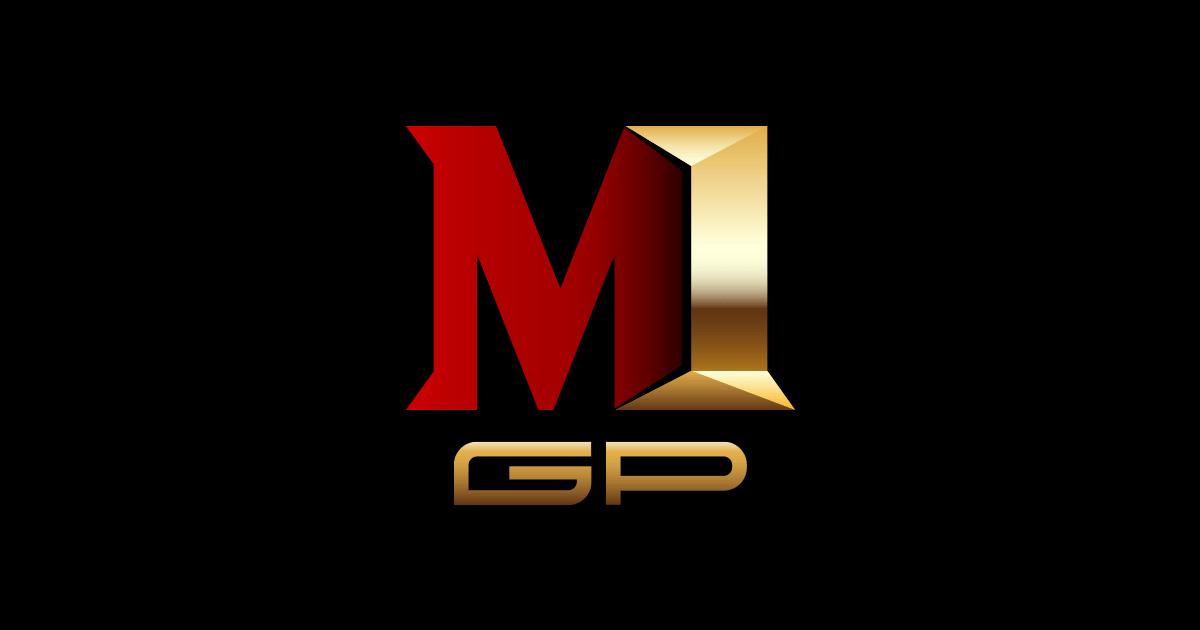 M-1グランプリ 公式サイト