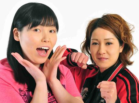 敗者復活戦│日程・結果│M-1グランプリ2015 公式サイト
